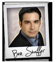 ben shaffer | Beginner Affiliate Marketing Tips