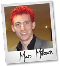 Marc Milburn - Digital Millionaire Bootcamp Affiliate Program JV Invite