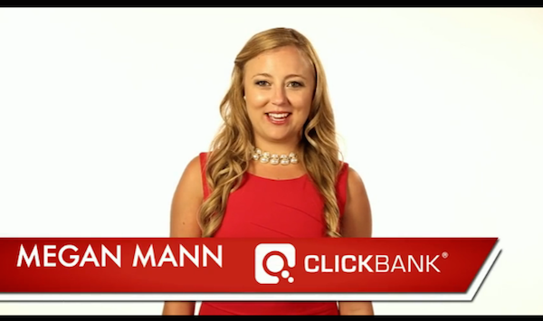 Click Here to view the ClickBank University launch affiliate program JV invite video!