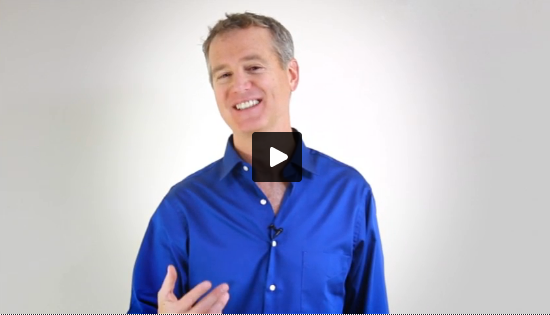 See and Hear Jeff Walker Talk About His New Launch Book and Find Out How To Get 3 Valuable Bonuses When You Pick Up His New Release on Amazon!