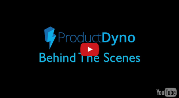 Simon Hodgkinson + Jeremy Gislason - Promote Labs - Product Dyno launch affiliate program JV invite + demo videos