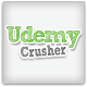 A group dedicated to the Pre-Launch and Launch of Udemy Crusher